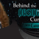 Behind the Obsidian Curtain