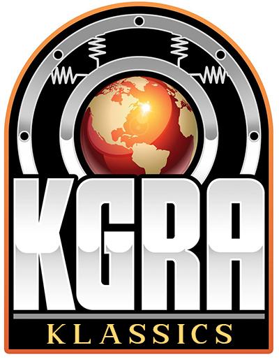 KGRA Klassics
