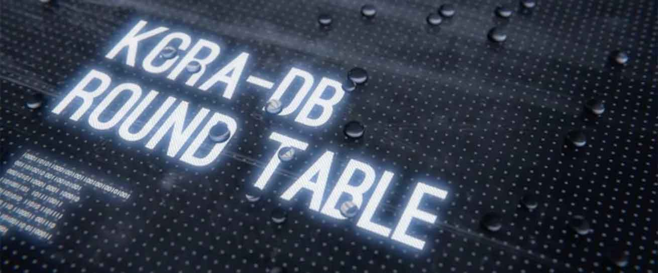 KGRA DB - Round Table Press Release